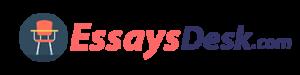 Essaysdesk.com